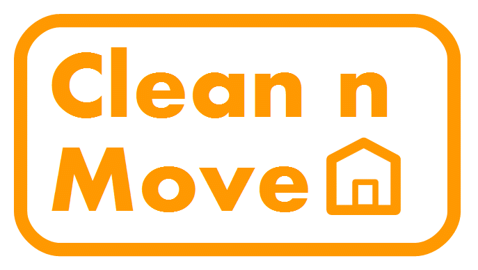 Cleaning and Removals in Southampton